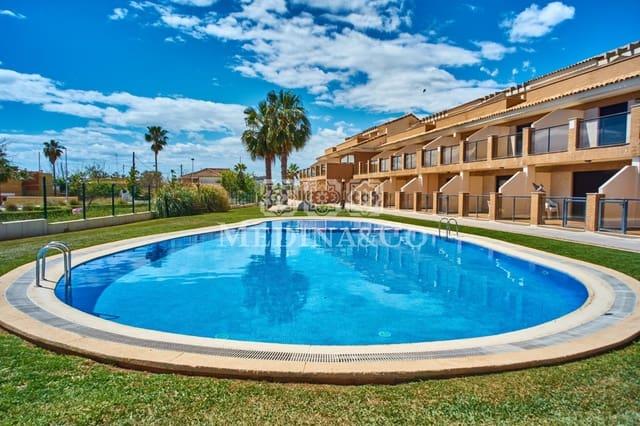 3 quarto Moradia em Banda para venda em Almenara - 185 000 € (Ref: 6077880)