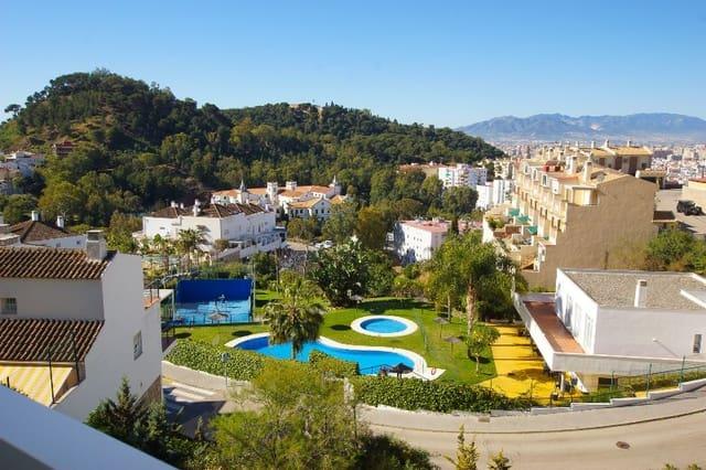 5 camera da letto Casa in vendita in El Limonar con piscina garage - 850.000 € (Rif: 5148536)