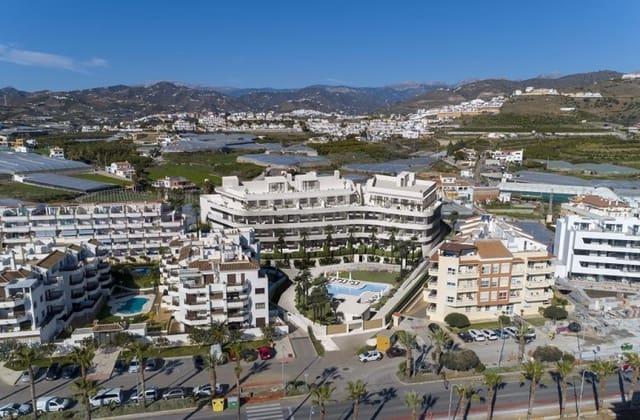 2 sypialnia Apartament na sprzedaż w El Penoncillo z basenem - 196 000 € (Ref: 6211676)