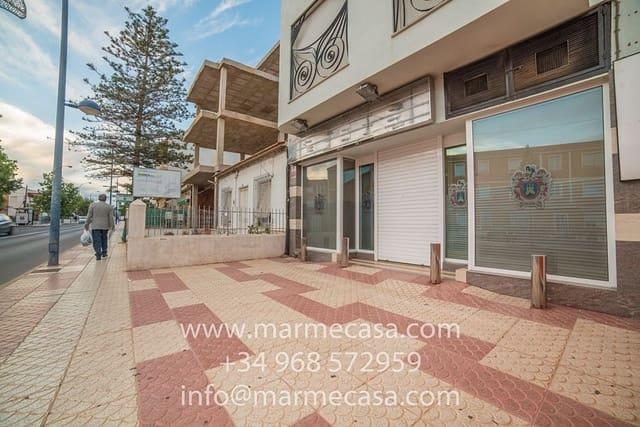 Commercieel te huur in San Javier - € 800 (Ref: 5283165)