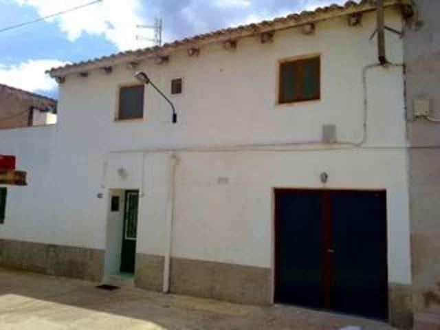 5 bedroom Terraced Villa for sale in Tortosa - € 119,000 (Ref: 5801839)