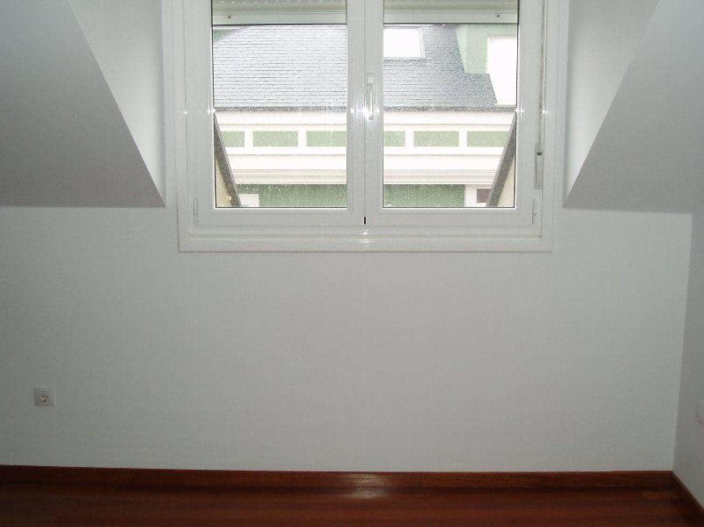 2 chambre Penthouse à vendre à El Franco - 82 000 € (Ref: 3922473)