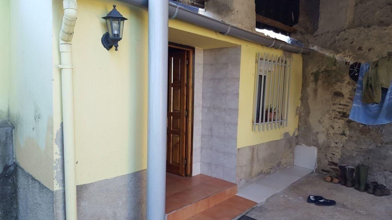 Chalet de 5 habitaciones en Illano en venta - 79.000 € (Ref: 3922482)