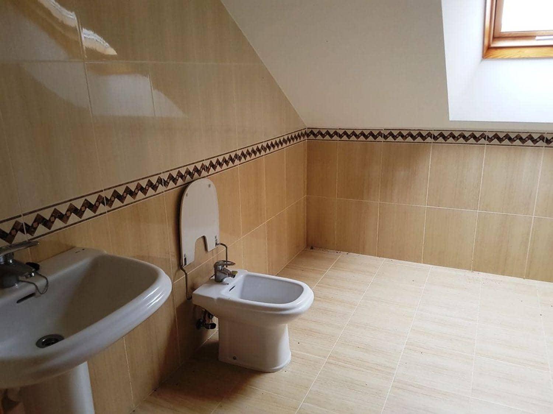 1 chambre Penthouse à vendre à Tapia de Casariego - 115 000 € (Ref: 3922504)