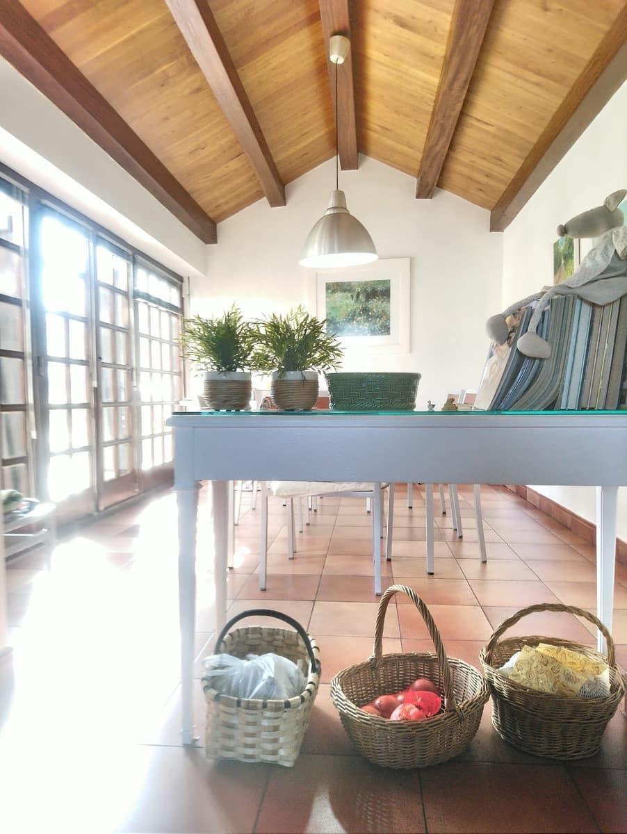 Chalet de 3 habitaciones en Castropol en venta - 319.000 € (Ref: 3992845)