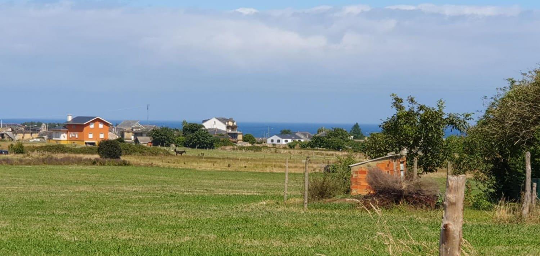 Terrain à Bâtir à vendre à Ribadeo - 68 000 € (Ref: 5243288)