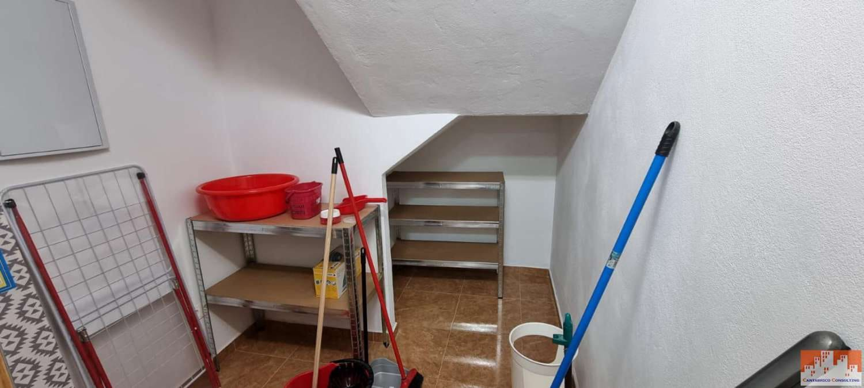 2 slaapkamer Rijtjeshuis voor vakantieverhuur in Navia - € 840 (Ref: 6082585)