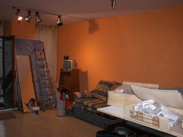 Commercial for rent in Santander - € 400 (Ref: 3109034)