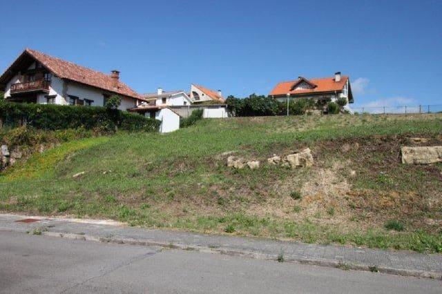 Finca/Hus på landet till salu i Suances - 120 000 € (Ref: 3109077)