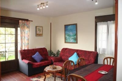 3 Zimmer Villa zu verkaufen in Cortiguera - 204.000 € (Ref: 3109163)