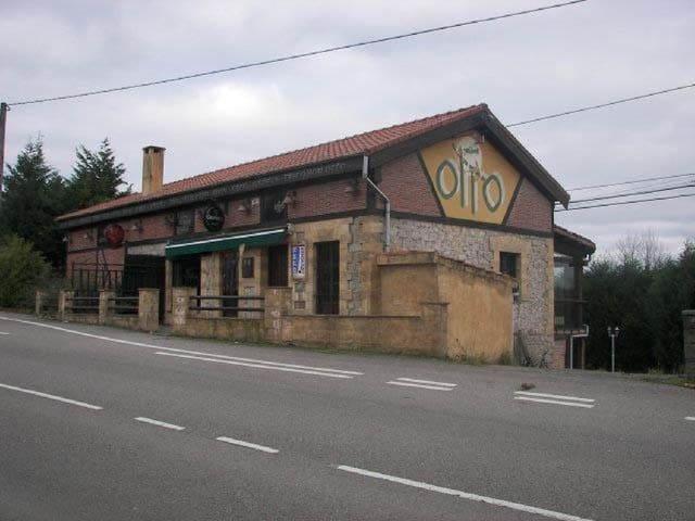 3 chambre Villa/Maison à vendre à Queveda - 350 000 € (Ref: 3169364)