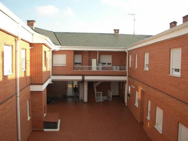 3 camera da letto Appartamento in vendita in Oruna - 160.000 € (Rif: 3174902)
