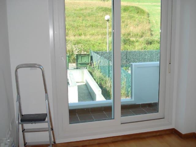 2 sypialnia Apartament na sprzedaż w Oruna - 130 000 € (Ref: 3197424)