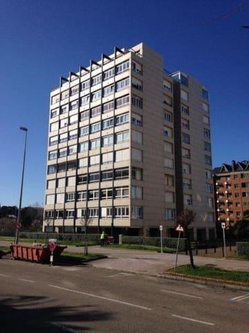 5 soverom Leilighet til salgs i Santander - € 810 000 (Ref: 3396929)