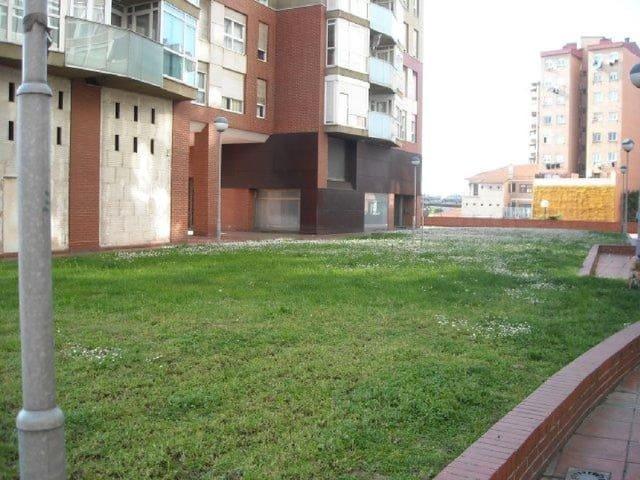 3 chambre Appartement à vendre à Maliano - 127 000 € (Ref: 3519485)