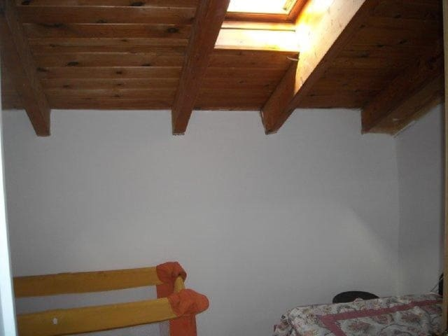 2 bedroom Flat for sale in Muriedas - € 60,000 (Ref: 3519522)