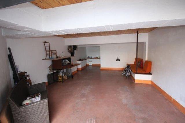 3 sypialnia Willa na sprzedaż w Tagle - 220 000 € (Ref: 3521478)
