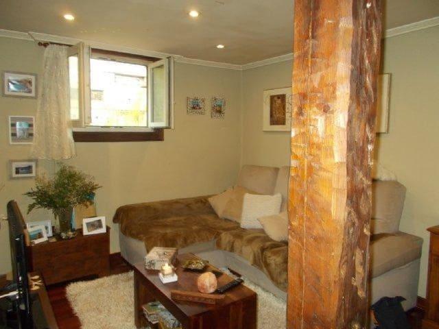 2 sypialnia Mieszkanie na sprzedaż w Vargas - 98 000 € (Ref: 3911569)