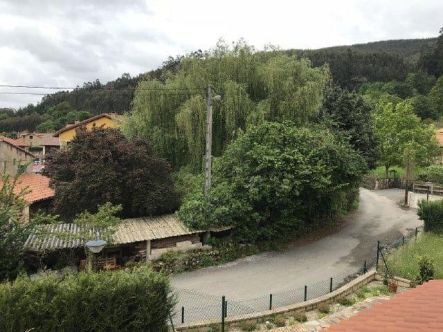 4 soverom Villa til salgs i Socobio - € 155 000 (Ref: 3952829)
