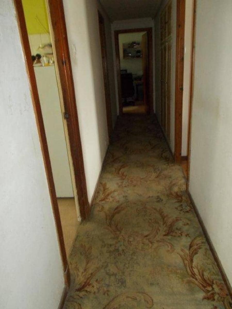 3 camera da letto Appartamento in vendita in Santander - 390.000 € (Rif: 4117845)