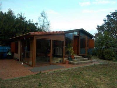 2 bedroom Villa for sale in Heras - € 185,000 (Ref: 4291169)