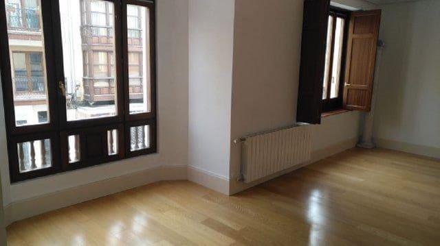 3 soveværelse Lejlighed til salg i Torrelavega - € 220.000 (Ref: 4392153)