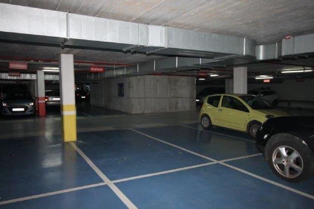 Garasje til salgs i Torrelavega - € 28 000 (Ref: 4442975)
