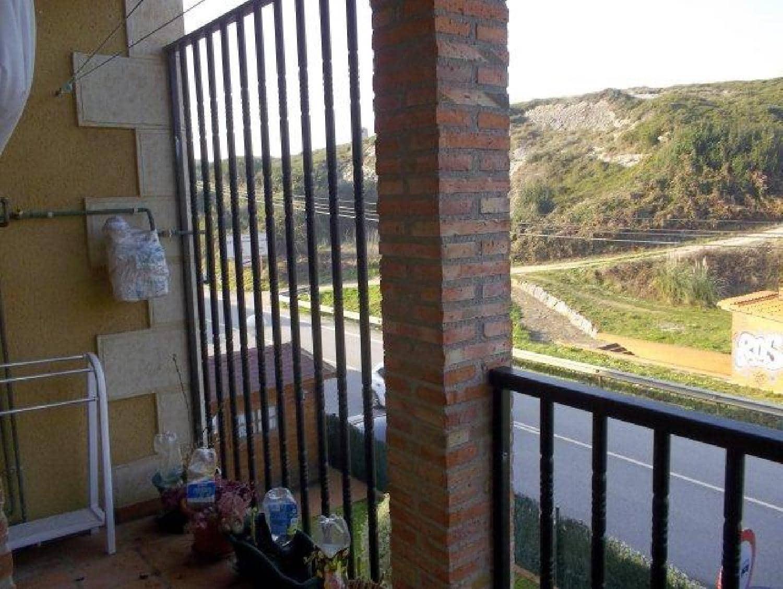 2 camera da letto Appartamento in vendita in Comillas - 126.000 € (Rif: 4452902)