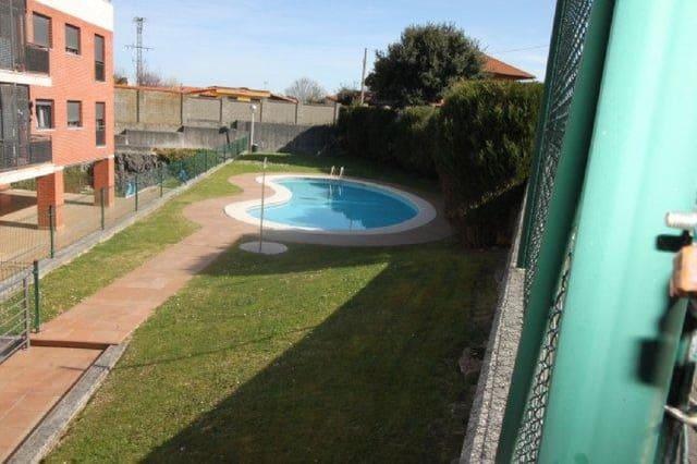 3 sypialnia Mieszkanie na sprzedaż w Soto de la Marina - 185 000 € (Ref: 4478824)