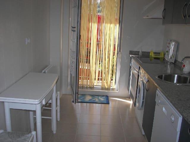 2 sypialnia Mieszkanie na sprzedaż w Orena - 130 000 € (Ref: 4489815)