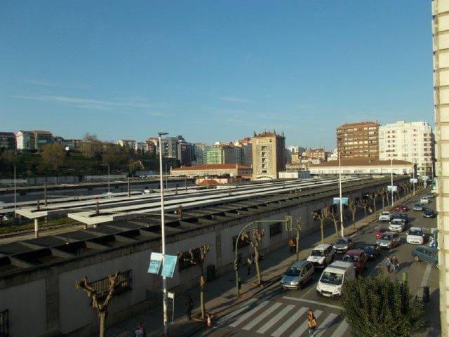 2 quarto Apartamento para venda em Santander - 150 000 € (Ref: 4524470)