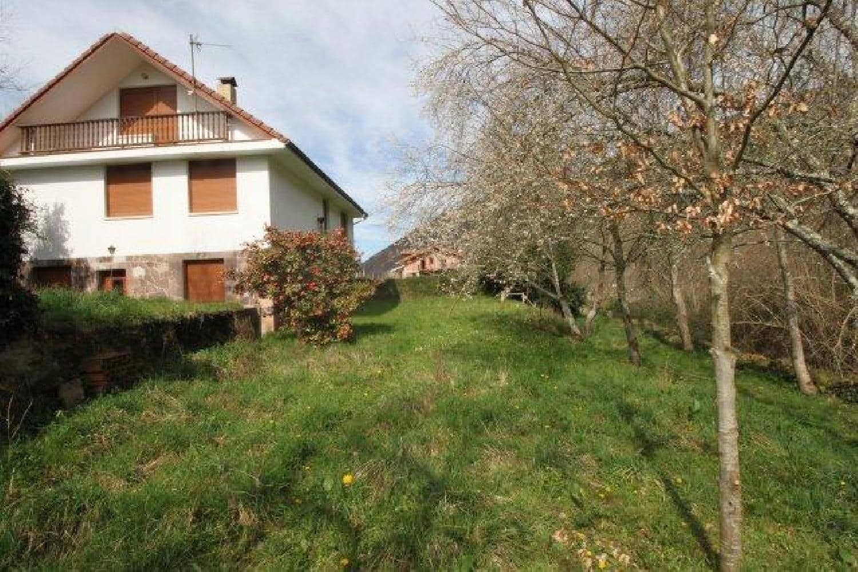 6 Zimmer Villa zu verkaufen in Rionansa - 220.000 € (Ref: 4529231)