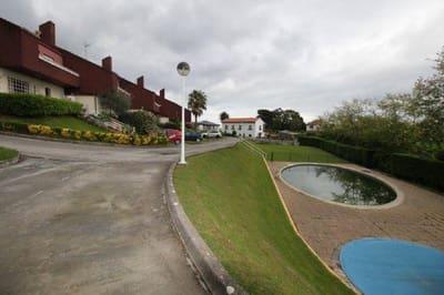 4 Zimmer Villa zu verkaufen in Suances - 300.000 € (Ref: 4586694)