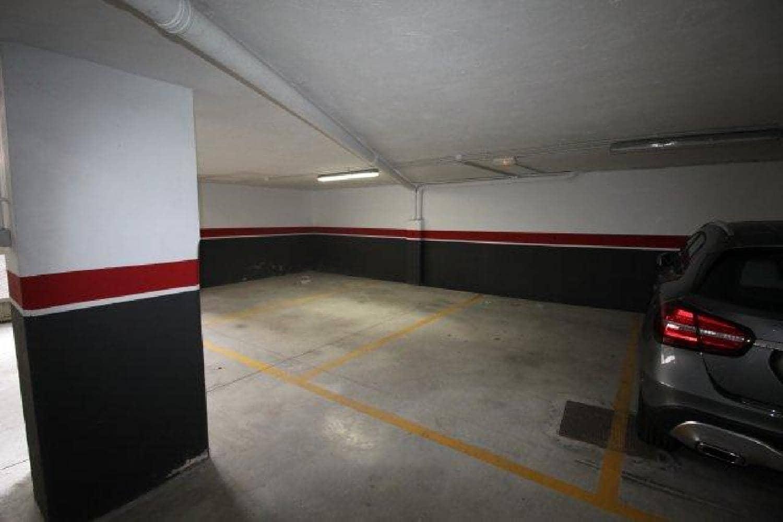 Garaż na sprzedaż w Santander - 15 000 € (Ref: 4642924)