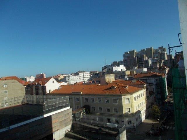 4 Zimmer Wohnung zu verkaufen in Santander - 165.000 € (Ref: 4822760)