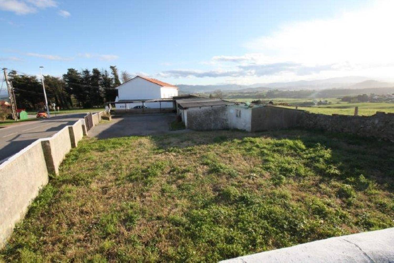4 sypialnia Willa na sprzedaż w Suances - 180 000 € (Ref: 4957294)
