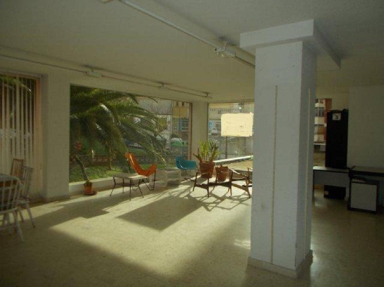 Kommersiell till salu i Santander - 98 500 € (Ref: 5141161)