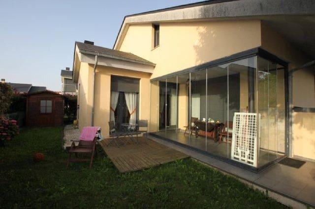 3 soverom Villa til salgs i Hinojedo - € 209 000 (Ref: 5375757)