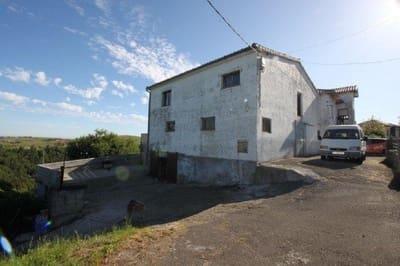 Chalet de 6 habitaciones en Miengo en venta - 250.000 € (Ref: 5378706)