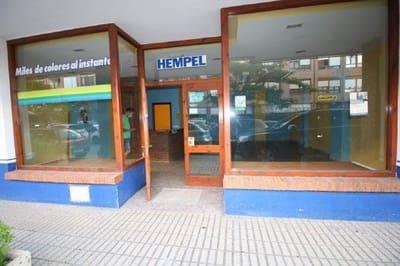Commercieel te huur in Suances - € 500 (Ref: 5438280)