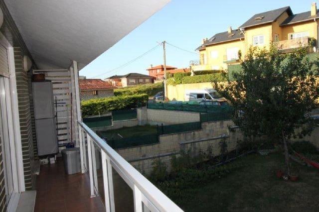 1 camera da letto Appartamento in vendita in Miengo - 105.000 € (Rif: 5438281)