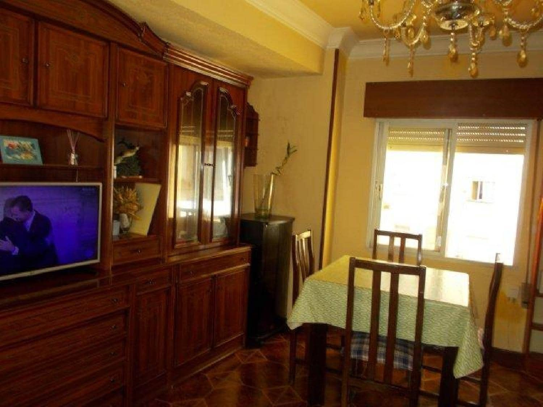 3 camera da letto Appartamento in vendita in Santander - 128.000 € (Rif: 5486034)