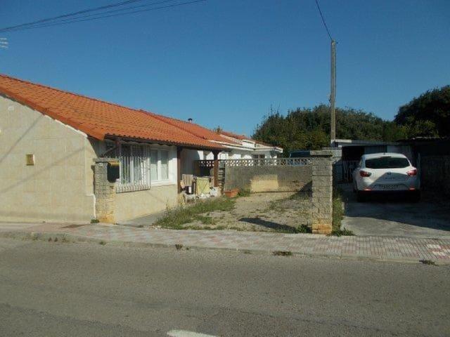 2 sypialnia Willa na sprzedaż w Camargo - 135 000 € (Ref: 5577098)