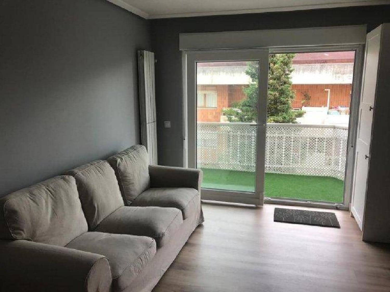 2 Zimmer Wohnung zu verkaufen in Santander - 339.000 € (Ref: 5671500)