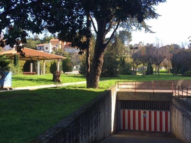 Autotalli myytävänä paikassa Torrelavega - 25 000 € (Ref: 5706406)