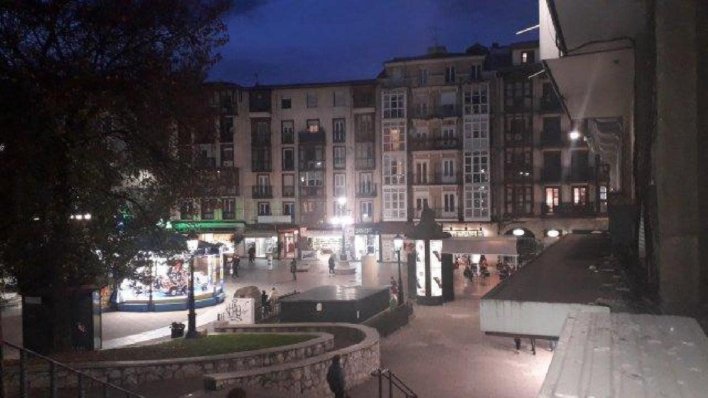 4 chambre Appartement à vendre à Santander - 340 000 € (Ref: 5751528)