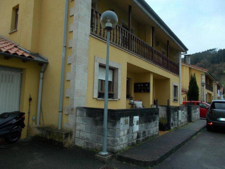 3 bedroom Villa for sale in La Cueva - € 168,000 (Ref: 5772912)