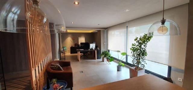 Kontor till salu i Santander - 125 000 € (Ref: 5838204)