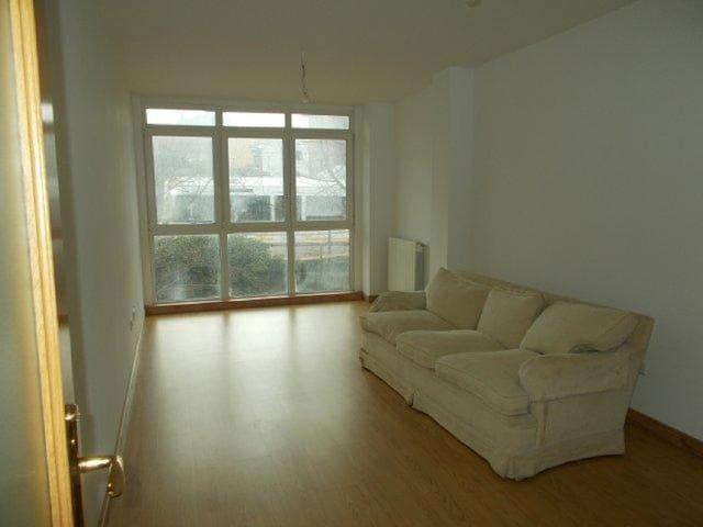 3 camera da letto Appartamento in vendita in Pielagos - 140.000 € (Rif: 5980894)
