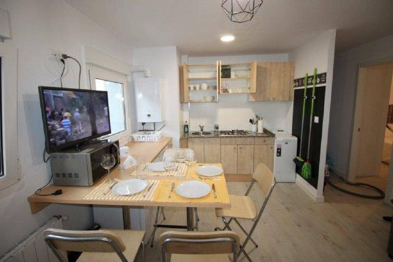 2 bedroom Flat for rent in Santander - € 500 (Ref: 6046363)